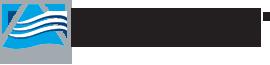 logo_actronAir copy