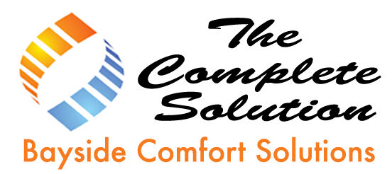 Bayside Comfort Solutions - Heating-Cooling Mornington Peninsula