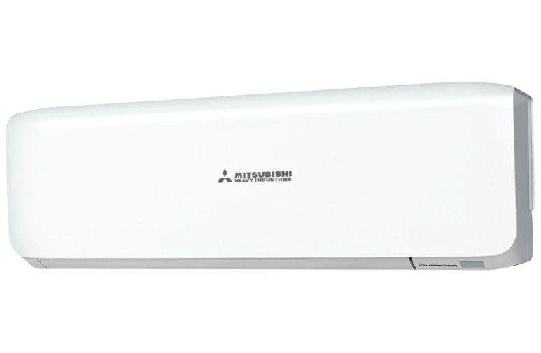 series acs serie mitsubishi and sistemi pumps unita configurations en con zubadan ecodan configurazione esterne heating heat shopclima split systems with electric configuration units outdoor it
