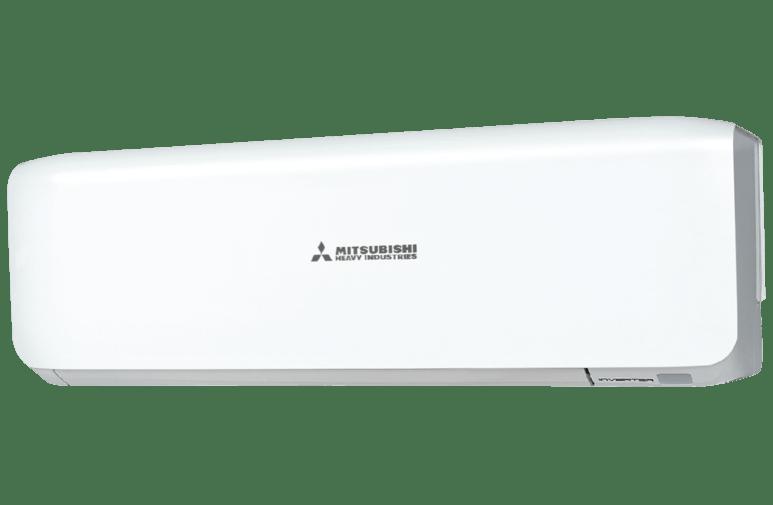 conditioners in star air mu ms split picture conditioner price ton large pddnqu mitsubishi msmu