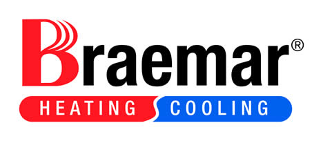 Braemar Split Air Conditioning Systems Bayside Comfort Solutions